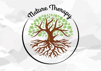 Logo_Nature_Therapy